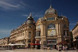 Domotique-Maison-KNX-Montpellier-Premium
