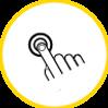 Supervision-Domotique-KNX-Maison-Montpel