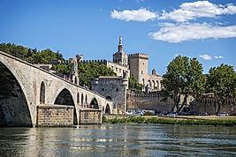 Domotique-Maison-KNX-Avignon-Premium.jpg