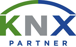 Domotique-Maison-KNX-Partner-MONTPELLIER