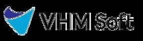 logo_vhmsoft.png