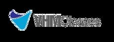 vhm_classes_logo.png