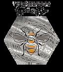 Kit Supplier Badge-1.png