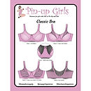 Classic-Bra-Front-Cover-Bra-makers-Suppl