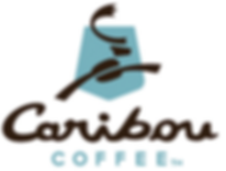 caribou_coffee_logo_detail_edited.png