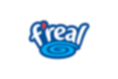 feal logo.png