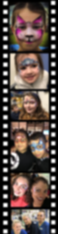 film strip 9th October 2018.png