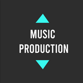 Music Samples