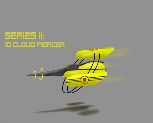 10 Cloud Piercer V.jpg