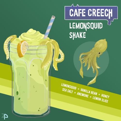 CafeCreech_Lemonsquid_ZP.jpg
