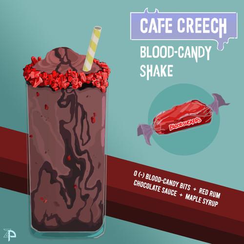 CafeCreech_Bloodcandy_ZP.jpg