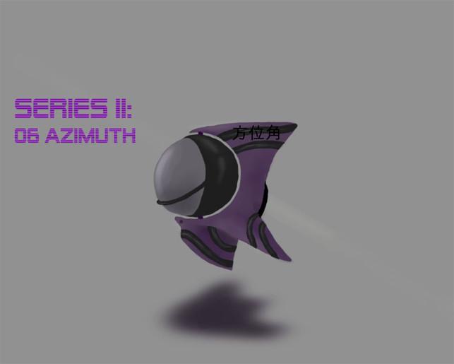 06 Azimuth V.jpg
