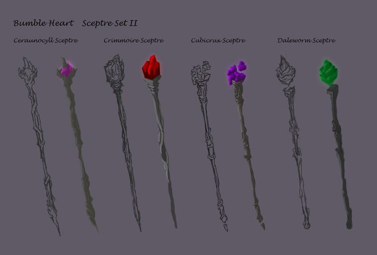 Weapons Set A.jpg