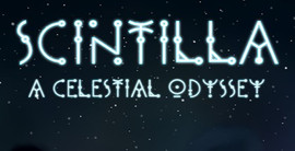 Scintilla, Starspun Games