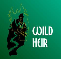 Wild Heir