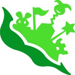 Play Pod Games Logo