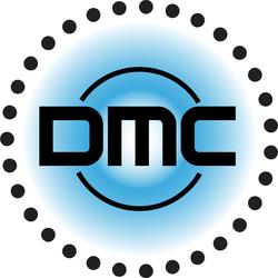 Drexel Motion Capture