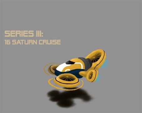 16 Saturn Cruise V.jpg