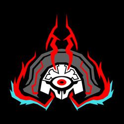 Enemy Gyrasect (Enraged)