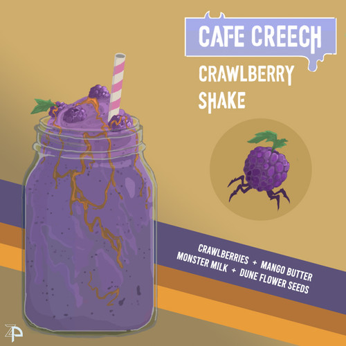 CafeCreech_Crawlberry_ZP.jpg