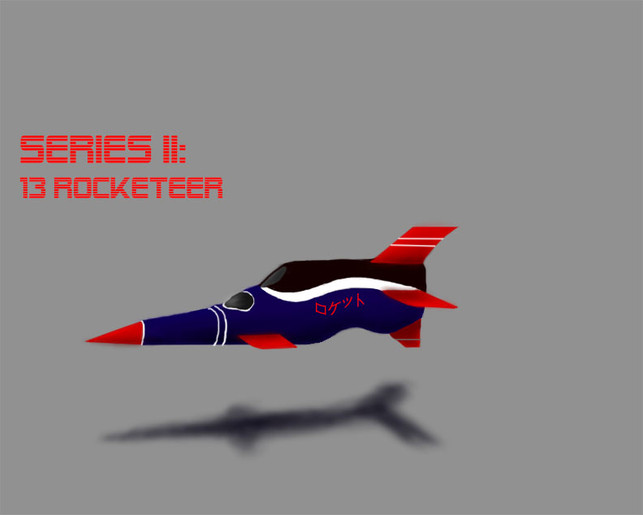 13 Rocketeer V.jpg