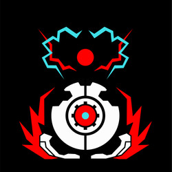 Enemy Mite (Enraged)