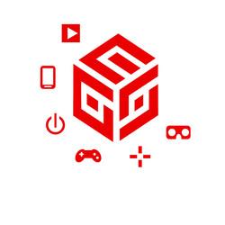 EGS T-shirt Logo Entry