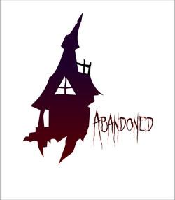 Abandoned Game Logo