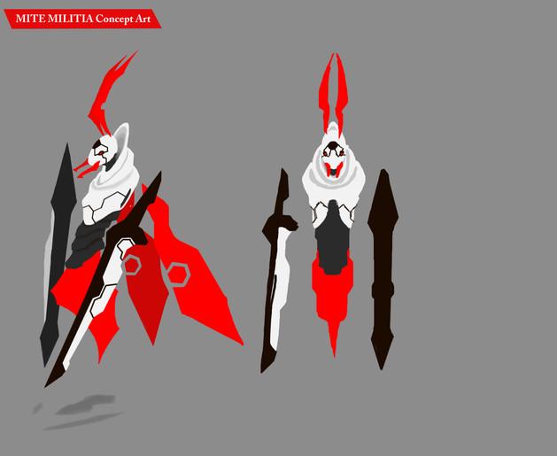 Concept Boss Sciminet