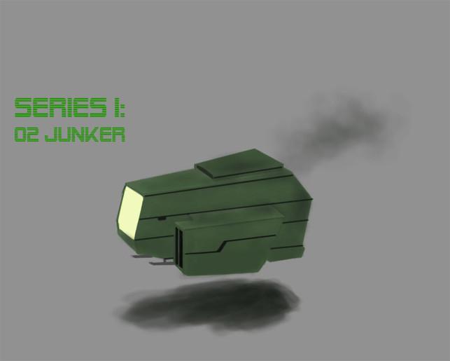 02 Junker V.jpg