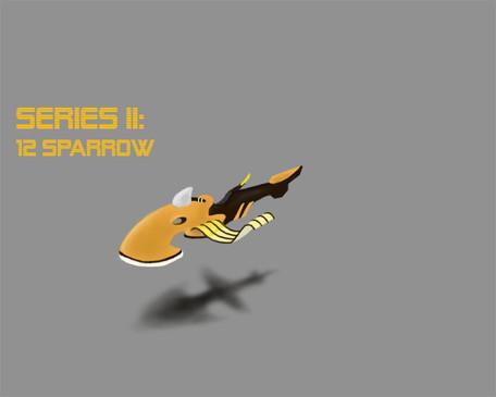 12 Sparrow V.jpg