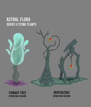 Astral Flora 02