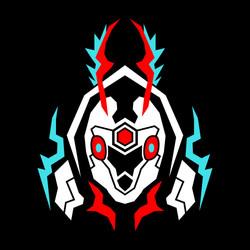 Enemy Sciminet (Enraged)