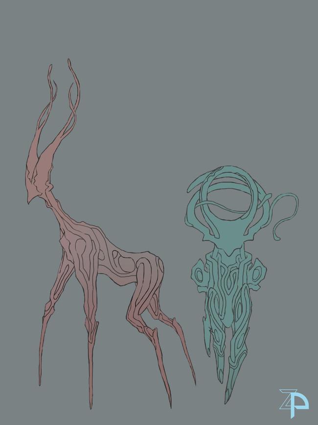 Dreamwalker_Sketch_ZP.jpg