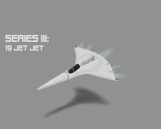 19 Jet-Jet V.jpg