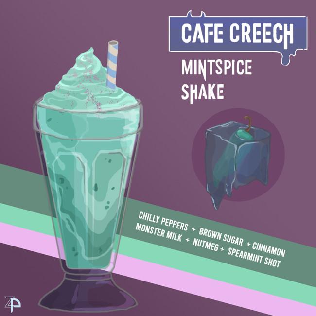 CafeCreech_Mintpepper_ZP.jpg
