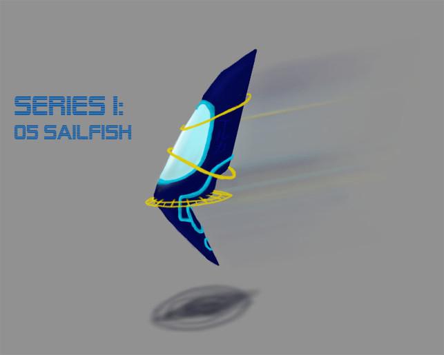 05 Sailfish V.jpg