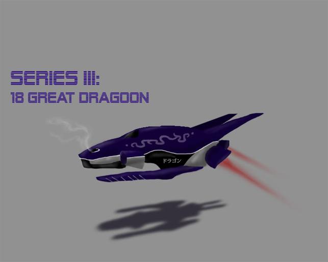 18 Great Dragoon V.jpg