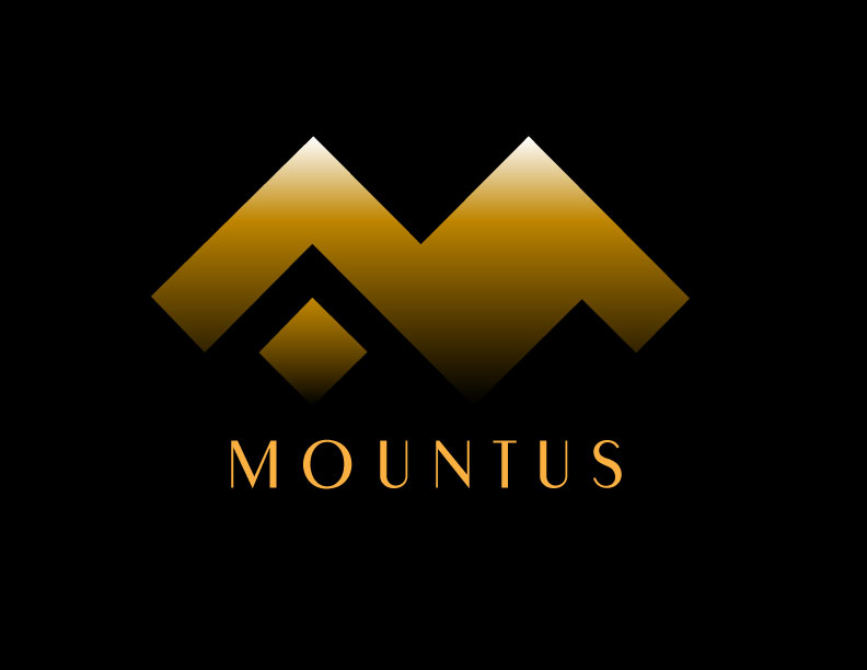 Mountus Logo