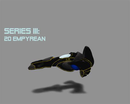 20 Empyrean V.jpg