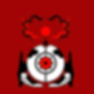 Enemy Mite (A).jpg
