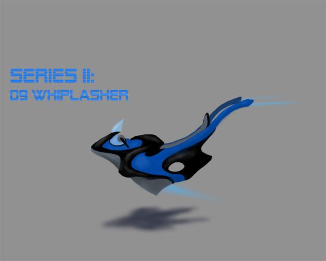 09 Whiplasher V.jpg