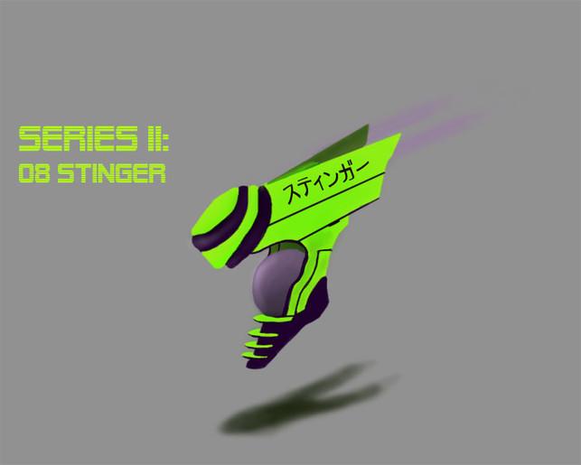 08 Stinger V.jpg