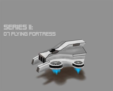 07 Flying Fortress V2.0.jpg
