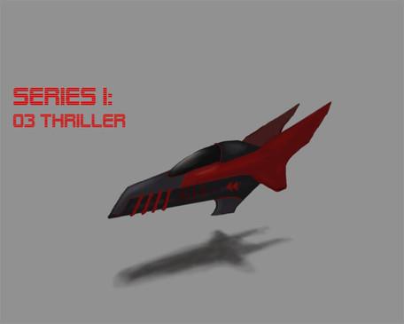 03 Thriller V.jpg