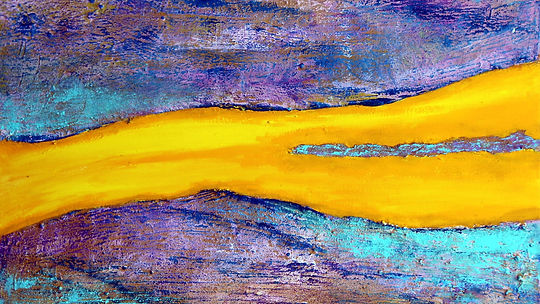 River of yellow_edited.jpg