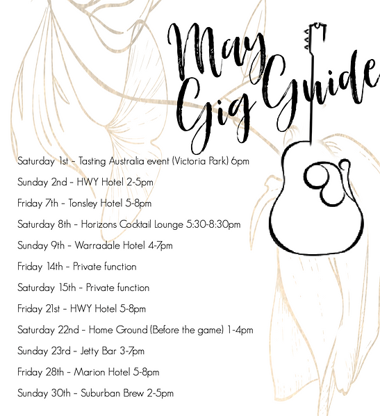 may 2021 gig guide copy.png