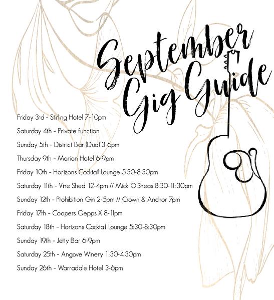 September 2021 gig guide copy (2).png
