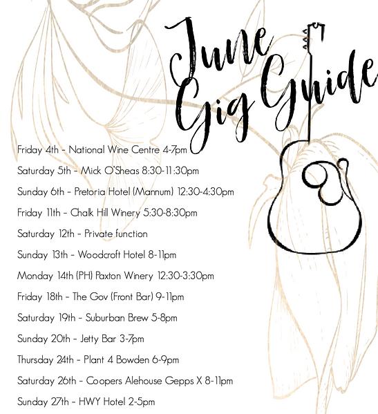june 2021 gig guide copy copy.png