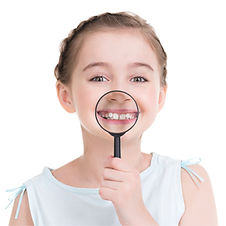 general-family-dentistry-image-2.jpg